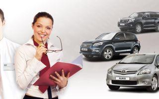 Восстановление навыков вождения: как проходят курсы в автошколе для автомобиля, мотоцикла, категории с, утраченных для женщин