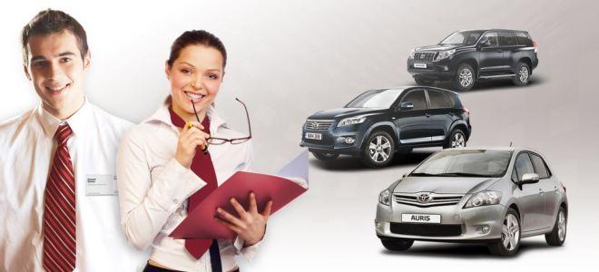 Автокредит без каско: можно ли взять на новый, подержанное авто, без страховки жизни, рефинансирование