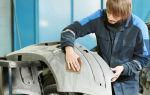 Ремонт по каско: сроки, направление, законы, вариант у дилера, затягивают ремонт, кузовной, некачественный, подменный автомобиль после