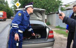 Досмотр автомобиля: правила, основания, понятые, без понятых, протокол, осмотр и досмотр — в чем разница, досмотр днища, багажника, зеркало для процедуры, личный досмотр сотрудником дпс