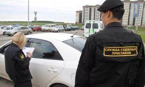 Отрыл дверь дтп: что будет, если дверь автомобиля открыл пассажир, если была открытая дверь машины