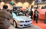 Аукцион битых авто: какие есть в россии, европе, японские, от страховых, продажи авто из америки