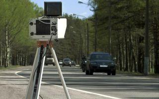 Видеофиксация нарушений пдд: камеры, комплексы, правила частной съемки, фото, мобильная видеофиксация, закон