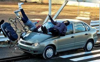 Как не заснуть за рулем: средства, чтобы не спать за рулем ночью, автобуса, ответственность за аварию, если заснул, случилось дтп