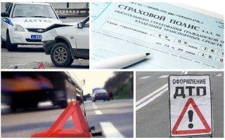 Штраф за езду без документов или прав на машине, мотоцикле: что будет, если забыл дома права