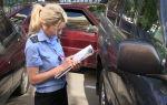 Машина арестована судебными приставами: как узнать, могут ли увезти и куда, что делать, как продают и где купить