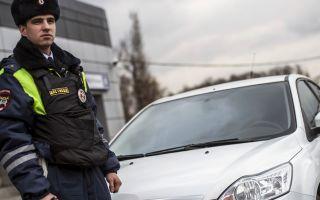 Скрытый патруль гибдд: насколько правомерны действия, законно ли это