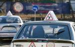 Изменения экзамена на права: какие могут быть в сдаче на водительские права в 2019 году