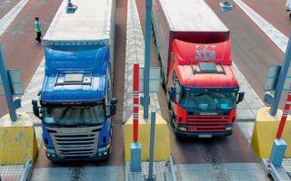 Транспортная система платон — система оплаты дорог и сбора для большегрузов в рф компании рт инвест