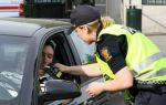 Пожизненное лишение прав: есть ли такое, могут ли забрать водительские права за вождение в нетрезвом виде, управление транспортным средством