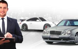 Автомобильный юрист: какую помощь может оказать юрист по автомобильным делам, вопросам