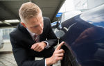 Страхование франшизы при аренде авто: как это происходит при прокате авто в европе