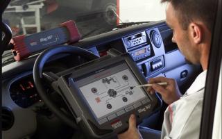 Компьютерная диагностика автомобиля: как проходит для двигателя, ходовой части, оборудование для грузовых, выездная