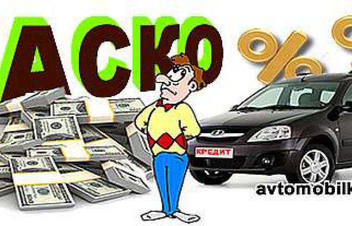 сколько стоит автомобиль в кредит банки онлайн пермь кредит