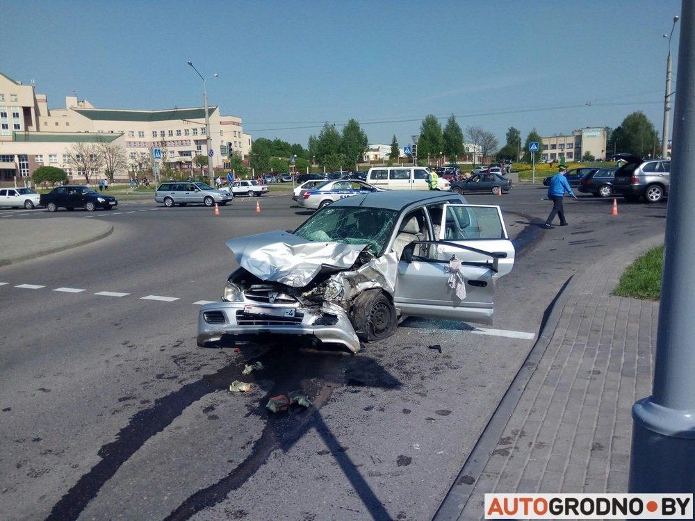 Штраф за потерю водительских прав